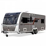 Elddis Crusader Supercyclone 360 Thumb