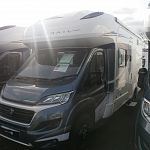 Auto-Trail Tracker RS 360 Thumb