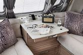 Swift Elegance 645