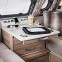 Swift Elegance 650