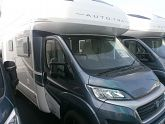 Auto-Trail Tracker RS