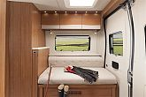 Auto-Trail Tribute 670 VAN