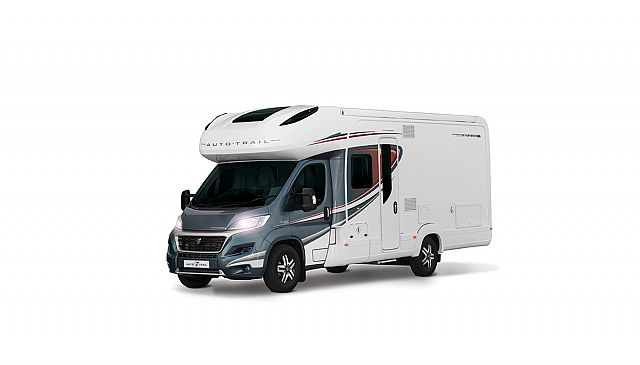 Auto-Trail Tracker RB Image Thumb