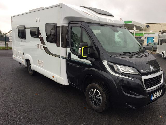 Elddis Autoquest Evolution 185 Image Thumb
