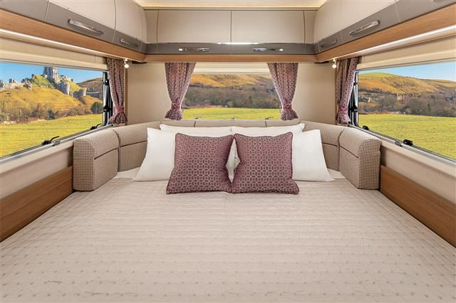Auto-Trail Scout Image Thumb