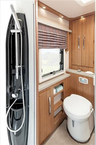 Auto-Trail Tracker RS Image Thumb